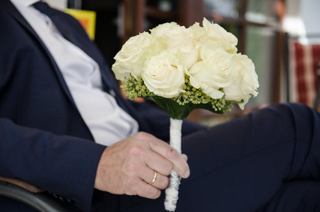 Hochzeit-036.jpg