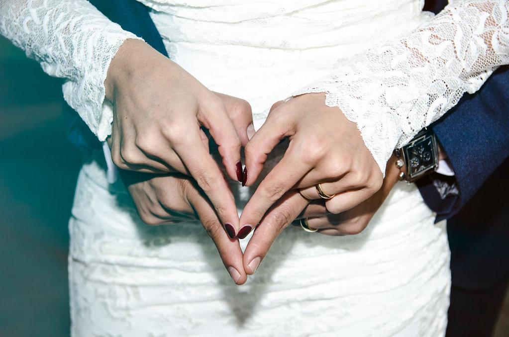 Hochzeit Biagio Kathi